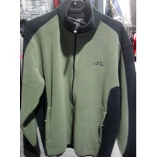 Μπουφάν FLEECE AXO WINDBLOCK 78